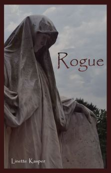 Rogue Cover Only.JPG