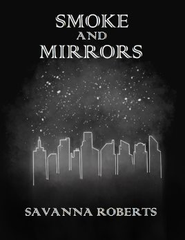 Smoke and Mirrors Cover 1.png