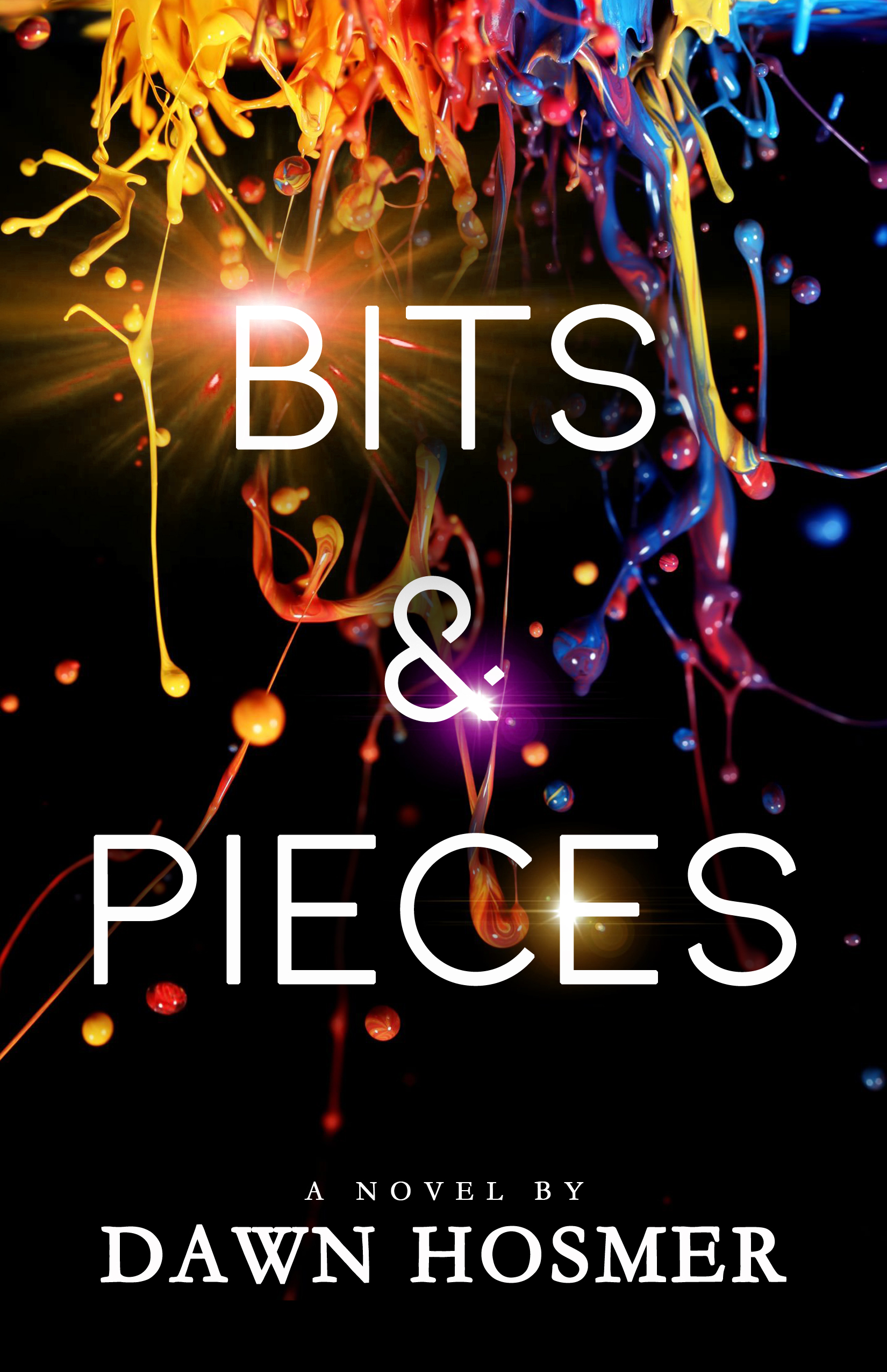 Bits & Pieces front cover (2).jpg
