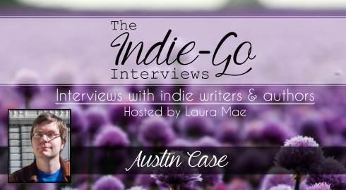 IndieGoLogo_AustinCase
