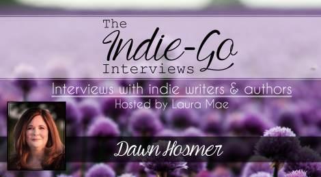 IndieGoLogo_DawnHosmer