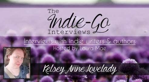 IndieGoLogo_KelseyAnneLovelady