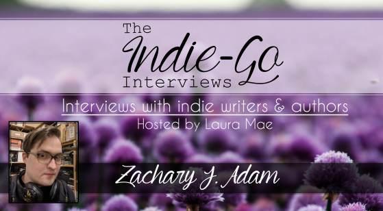 IndieGoLogo_ZacharyJAdam