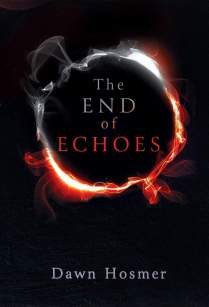 The End of Echoes Cover.jpeg