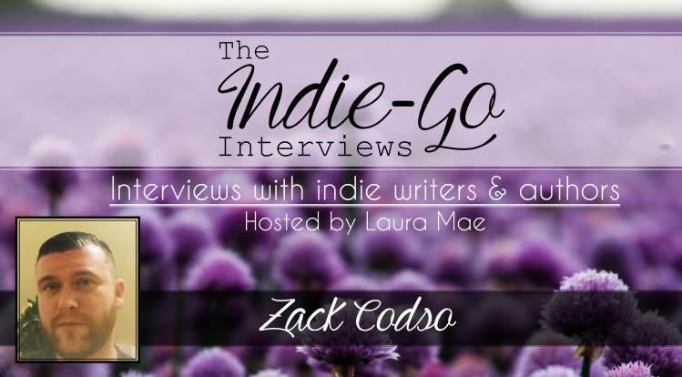 IndieGoLogo_ZackCodso
