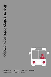 bus book.jpg