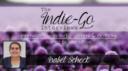 IndieGoLogo_IsabelScheck