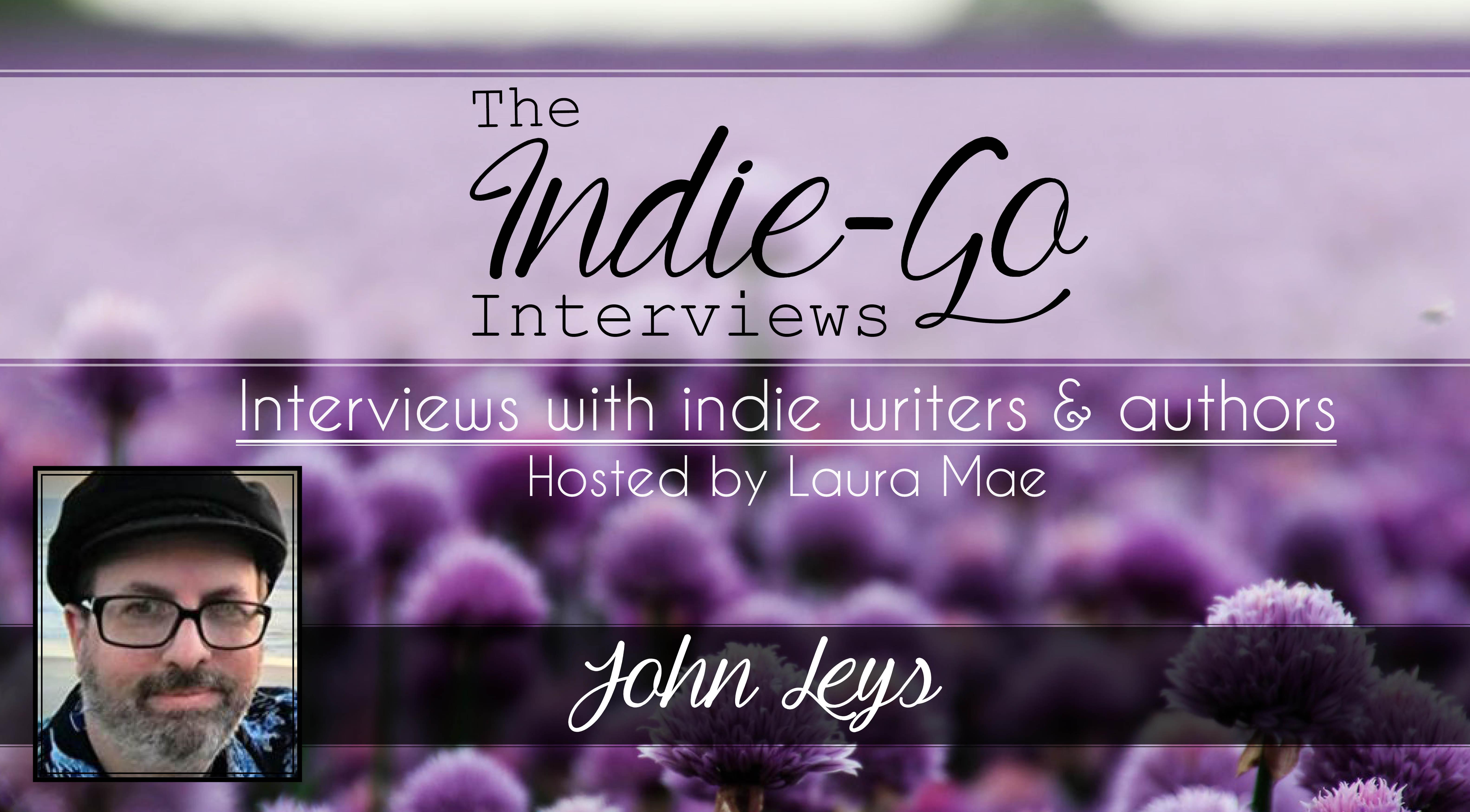 IndieGoLogo_JohnLeys