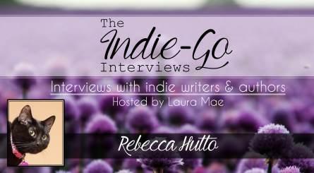 IndieGoLogo_RebeccaHutto