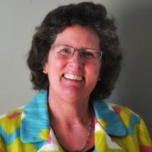 Eileen Curley Hammond Book Image