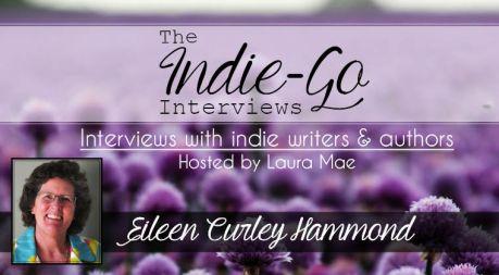 IndieGoLogo_EileenCurleyHammond