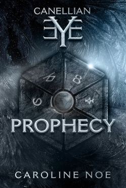 Prophecy_pb-eb3small
